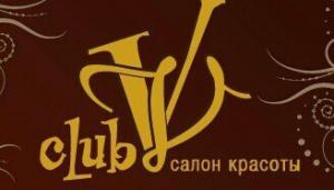 Club VV