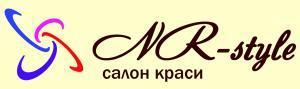 Салон красоты NR-style на Лукьяновке